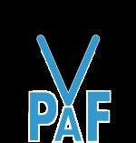Mieterverein Pfaffenhofen e.V.